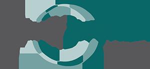 dzmmlaw logo