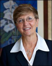 Sandra Meilton - Harrisburg Pennsylvania Family Lawyer
