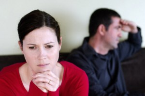 What to Expect During a Divorce in Harrisburg Pennsylvania