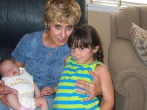 Pennsylvania Child Support Guidelines - Harrisburg Child Support Attorneys