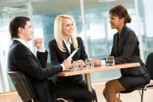 Harrisburg Collaborative Divorce Attorney