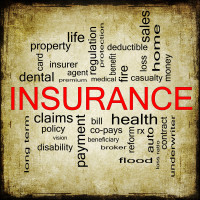 Harrisburg Insurance Coverage Lawyers