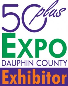 50plus Expo - Dauphin County