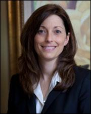 Quintina M. Laudermilch
