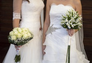 Same Sex Marriage in PA | Lemoyne Family Law