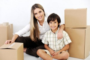 Relocation and Child Custody in Pennsylvania