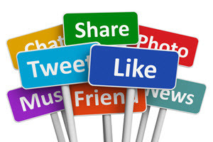 Social Media and Child Custody in Pennsylvania