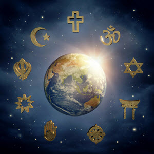 religious accommodations
