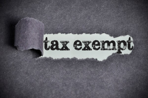 family owned business tax exemption in PA