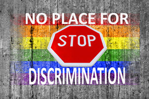 sexual orientation and employment discrimination