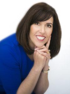 Susan E. Good