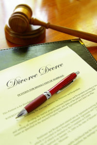 Expert Divorce Attorneys in Harrisburg, PA
