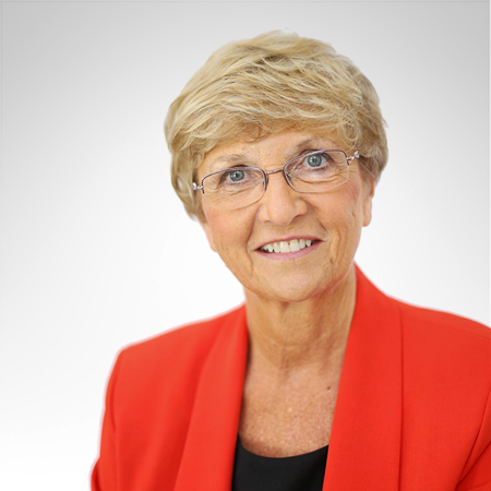 Sandra L. Meilton