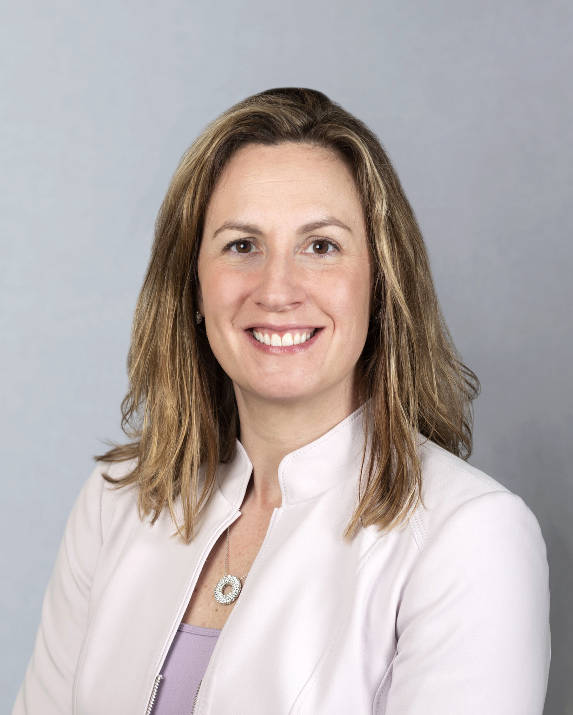 Karen W. Miller