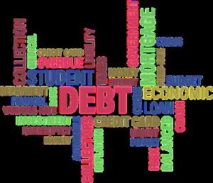 Bankruptcy FAQ