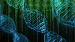 DNA Test Privacy Risks