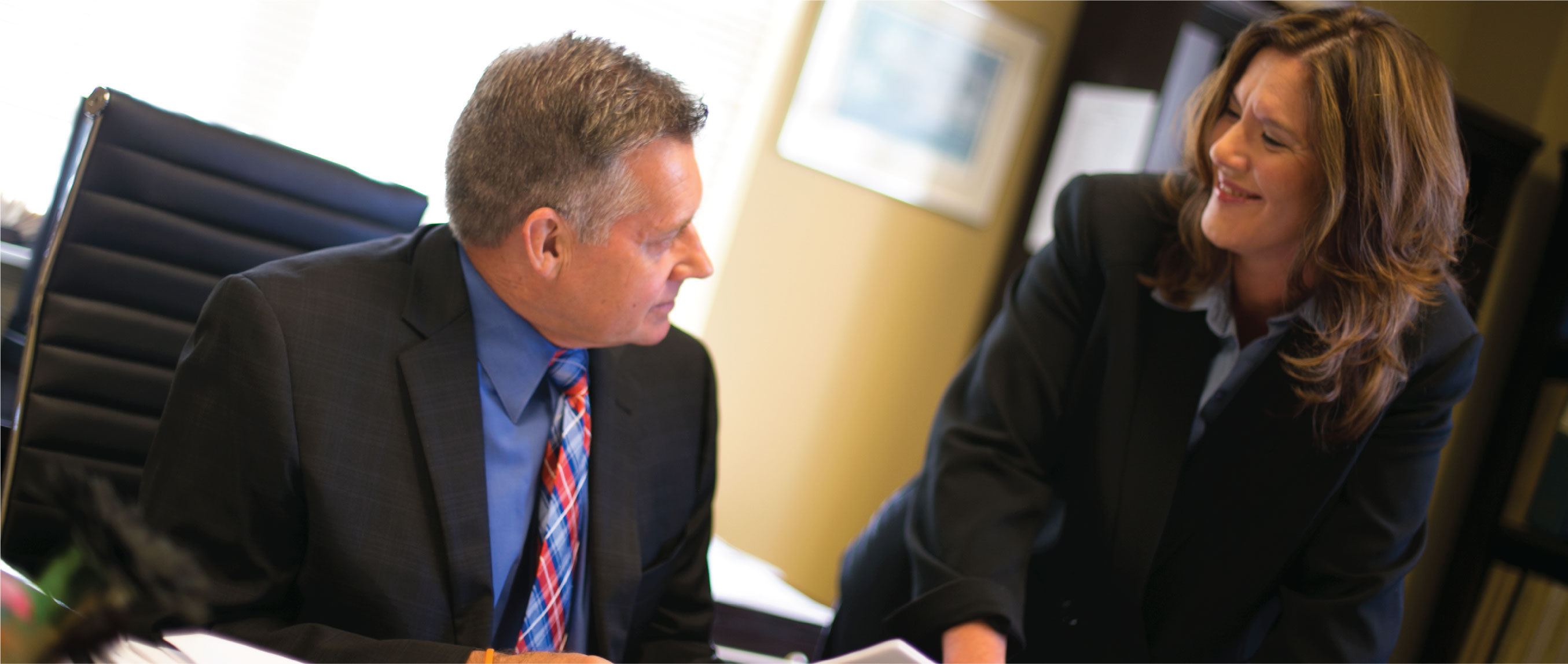 Bankruptcy Attorney Harrisburg, PA