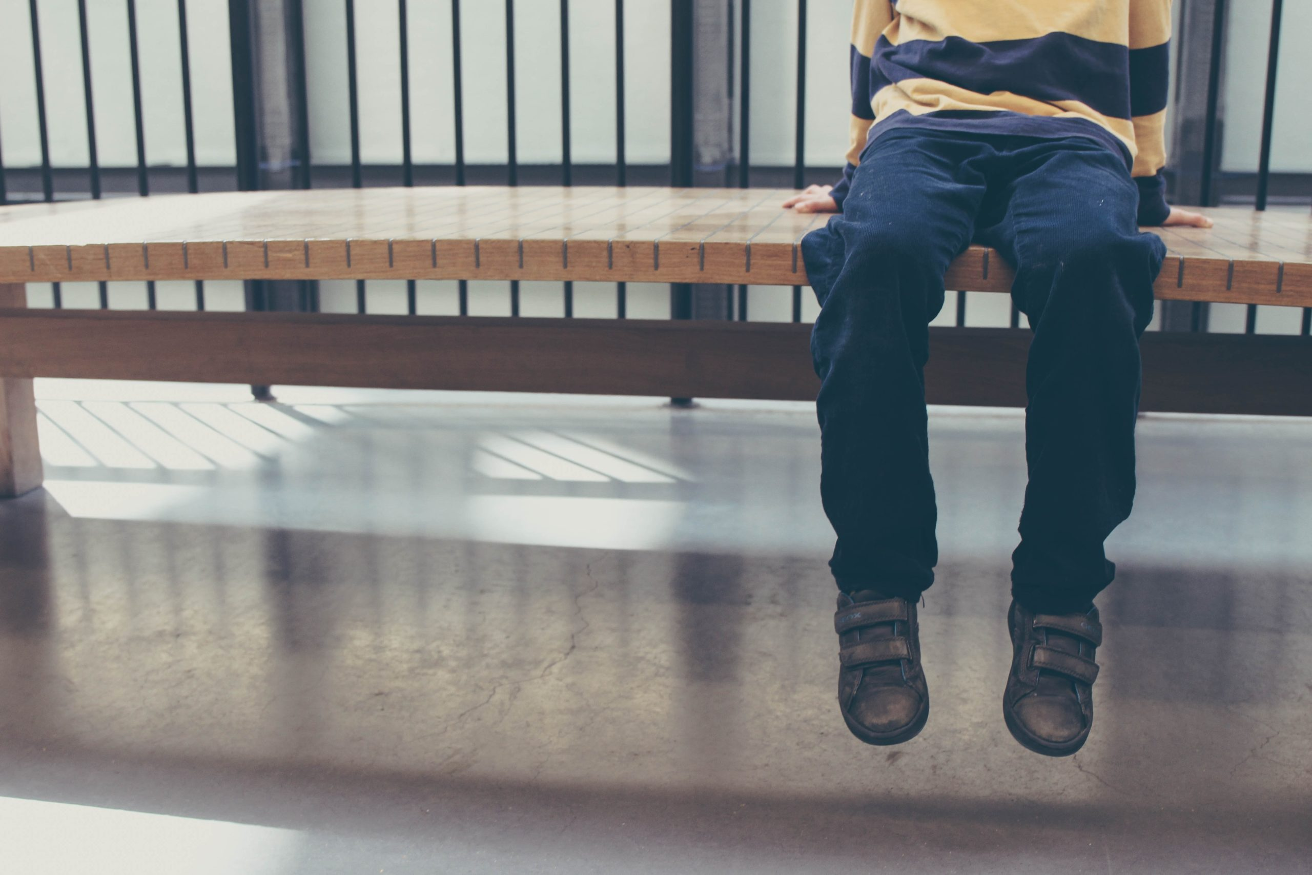 Filing for Emergency Custody in PA